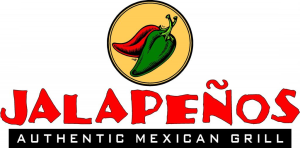 Jalapeno's Mexican Grill