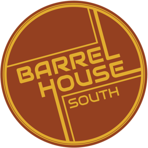 Barrelhouse South