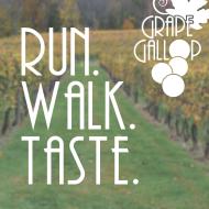 Grape Gallop