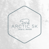 Arctic 5k Trail Race