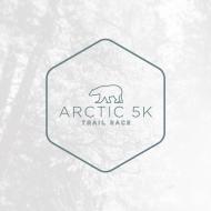 Arctic 5k