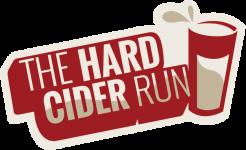 The Hard Cider Run: Lansing