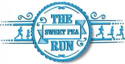 The Sweet Pea Run