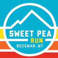 The Sweet Pea Run