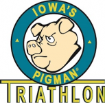 Pigman Sprint Triathlon