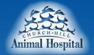 Church Hill Animal Hospital