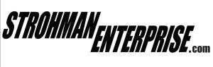 Strohman Enterprises