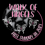 Walk of Angels