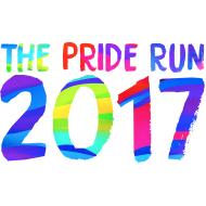 The Pride Run, Houston TX