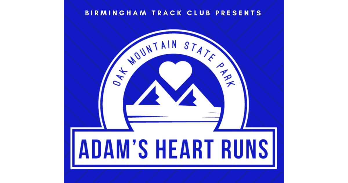 Btc Adams Heart Runs Course Maps