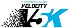 The Centennial Village Velocity 5k