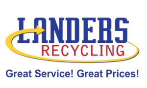 Landers Recycling