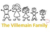 The Villemain Family