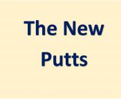 The New Putts Family