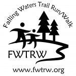 Falling Waters Trail 5K-10K-Half Marathon