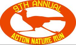 Acton Nature Run