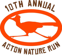 Acton Nature Run