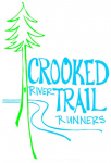 Crooked River Trail Runners 2017 Membership