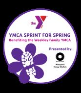 2016 Sprint for Spring