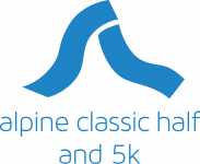 Alpine Classic Half and 5K