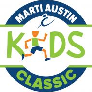 Marti Austin Kids Classic