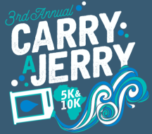Carry A Jerry 10k & 5k