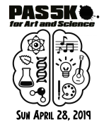 Penn Alexander School Run for Art & Science 5k & 1 Mile Run/Walk