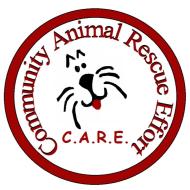 Howl-O-Ween Run 4 the Rescue 5K/1M Fun Run, Dog Walk & Costume Contest