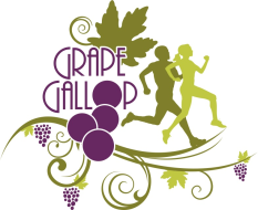 Grape Gallop
