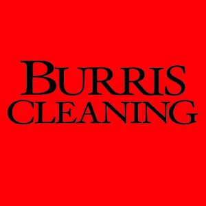 Burris Cleaning