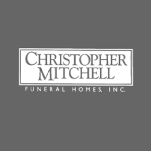 Christopher Mitchell Funeral Homes Inc