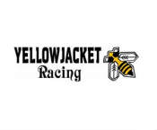 YellowJacket Racing