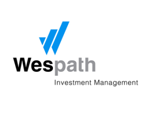 Wespath