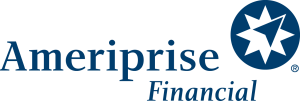 Ameriprise Financial, Thomas Gray Financial Advisor