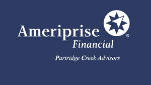 Ameriprise Financial, Partridge Creek Advisors