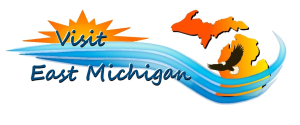 Visit East Michigan