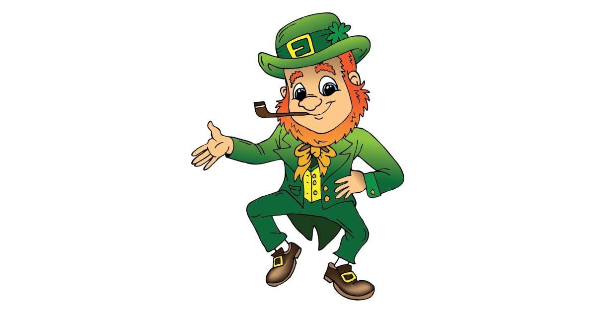 Lucky leprechaun race utica mi 3172018 thecheapjerseys Images