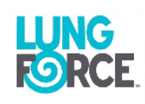 Lung Force 5K
