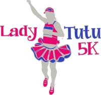 Lady Tutu 5k - Easton Town Center (Columbus, Ohio)