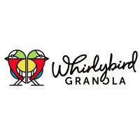 Whirlybird Granoloa