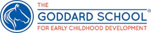 Goddard School of Gahanna