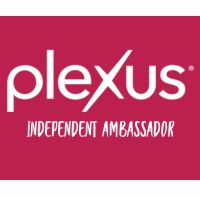 Plexus with Amanda