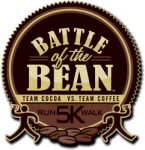 Wichita Battle of the Bean 5K