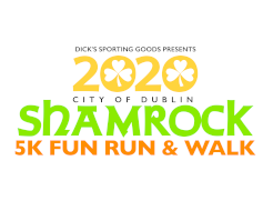 VIRTUAL SHAMROCK 5K FUN RUN & WALK Presented by Dick's Sporting Goods