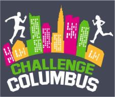 Cancelled - Challenge Columbus 5k Run/Walk