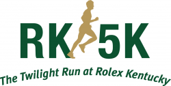 RK-5K The Twilight Race at Rolex Kentucky