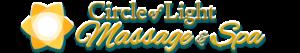 Circle of Light Massage & Spa