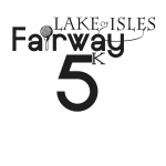 Fairway 5K