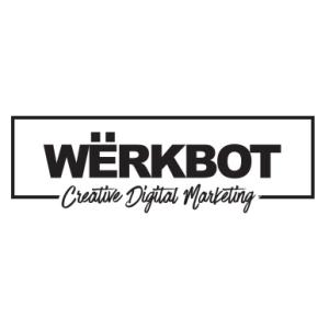 Werkbot
