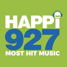 Happi 92.7